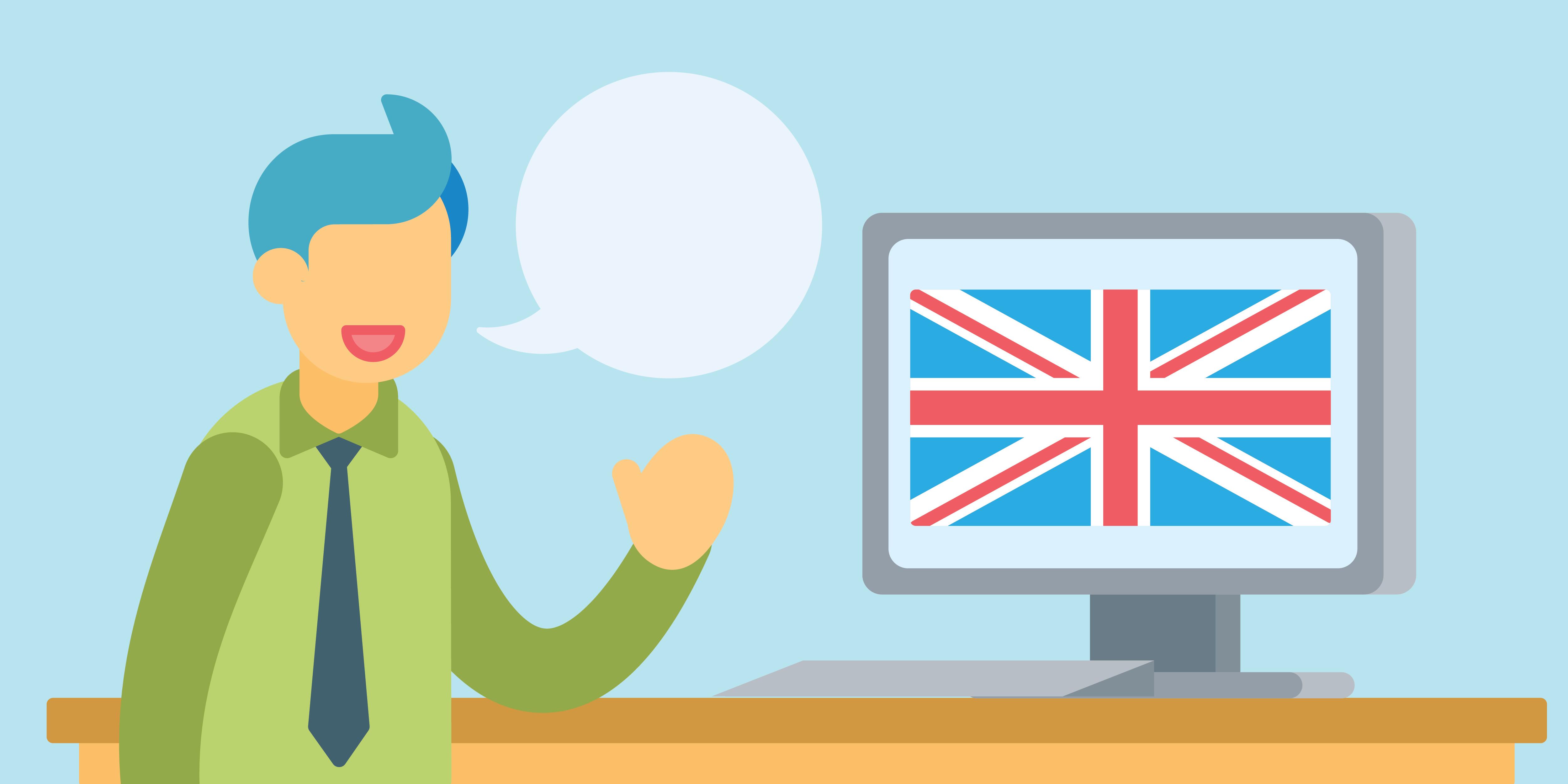 Apprendre Les Verbes Irreguliers Anglais En Video Collegepolytechnique Com